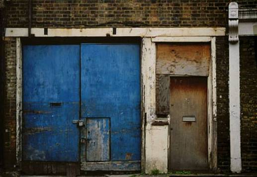 artwork_images_614_217803_resize_sean-scully-deptford-blue-door