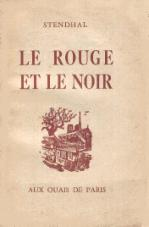 https://www.mobipocket.com/eBooks/cover_remote/ID3649/coverRougeNoir.jpg