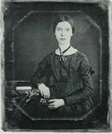 http://upload.wikimedia.org/wikipedia/commons/3/38/Black-white_photograph_of_Emily_Dickinson2.jpg