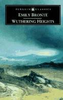 http://echostains.files.wordpress.com/2009/12/wuthering-heights.jpg