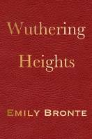 http://handheld.softpedia.com/images/software/screens/Wuthering-Heights-by-Emily-Bronte_1.jpg