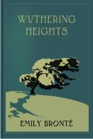 http://onlyanovel.files.wordpress.com/2008/07/wuthering_heights.jpg