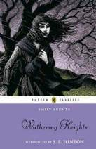 http://i43.tower.com/images/mm113449148/wuthering-heights-emily-bronte-paperback-cover-art.jpg