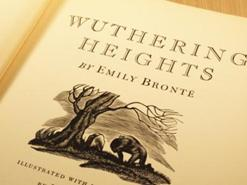 http://www.thornwillow.com/shop/images/27647/wuthering%20heights%2002%20-%20web.jpg