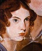 http://famouspoetsandpoems.com/pictures/middle/anne_bronte.jpg