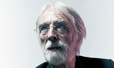 http://static.guim.co.uk/sys-images/Observer/Pix/pictures/2012/10/31/1351708014973/Michael-Haneke-010.jpg