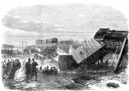 http://upload.wikimedia.org/wikipedia/commons/b/b8/Staplehurst_rail_crash.jpg