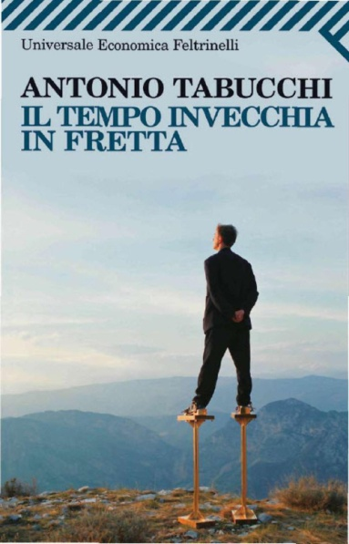http://alessandria.bookrepublic.it/api/books/9788858806241/cover