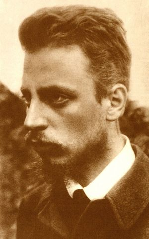 http://upload.wikimedia.org/wikipedia/commons/7/79/Rainer_Maria_Rilke,_1900.jpg