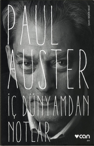 http://www.cumhuriyet.com.tr/Archive/2014/1/28/34719_resource/PAUL.JPG