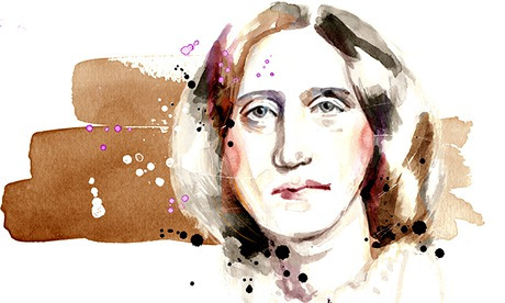 http://static.guim.co.uk/sys-images/Books/Pix/pictures/2014/2/27/1393515484325/George-Eliot-009.jpg