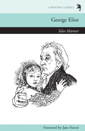 http://www.capuchin-classics.co.uk/capuchin/images/booktitle/silas%20marner%20cover%20for%20web.jpg