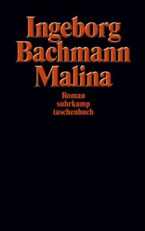 http://upload.wikimedia.org/wikipedia/commons/f/f3/Ingeborg_Bachmann,_Malina_1971_new.jpg