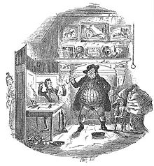 http://upload.wikimedia.org/wikipedia/en/thumb/4/4f/Pickwick_papers27.jpg/220px-Pickwick_papers27.jpg