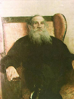 http://faculty.virginia.edu/herman/tolstoy/tolstoyinchair.jpg