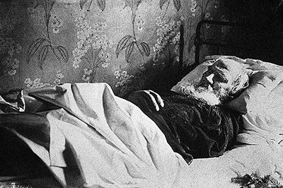 http://www.topfoto.co.uk/gallery/Tolstoy/images/prevs/0783460.jpg