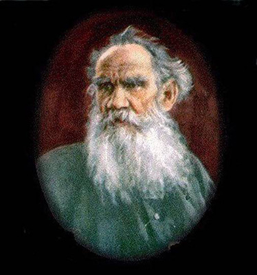 http://faculty.virginia.edu/herman/tolstoy/tolstoy%20painting.jpg