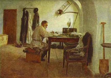 http://johnfenzel.typepad.com/john_fenzels_blog/images/2007/10/13/tolstoy_in_his_study.jpg